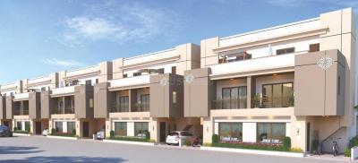 Gallery Cover Pic of Akshar Pavilion Villa