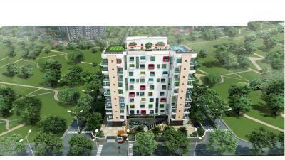 Gallery Cover Pic of Govind Kripa The Urbanite