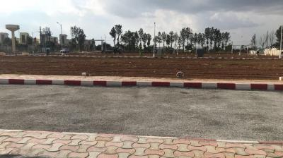 Residential Lands for Sale in Marg Darshan Primus