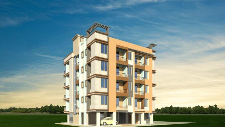 Gallery Cover Pic of Sarvodya Om Nikunj View