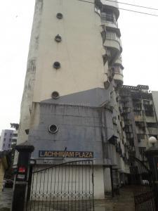 Gallery Cover Pic of Lachhiram Plaza