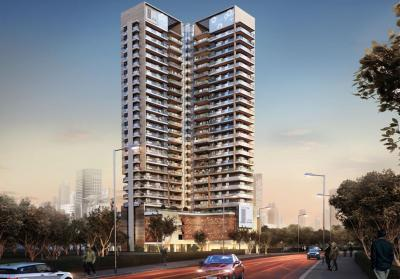 Gallery Cover Image of 5500 Sq.ft 4 BHK Apartment for buy in 81 Aureate, Bandra West for 210000000