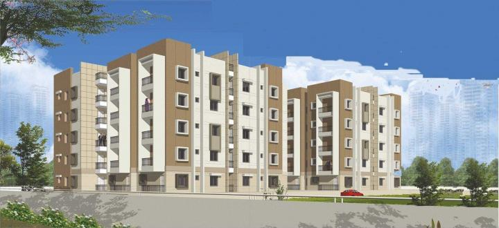 Gallery Cover Pic of Siddartha Solitaire Phase 1