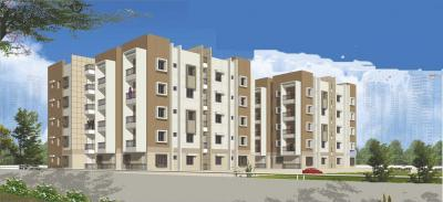 Siddartha Builders Solitaire Phase 1