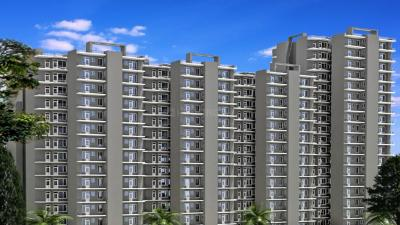Gallery Cover Pic of Trishul Dream Homes
