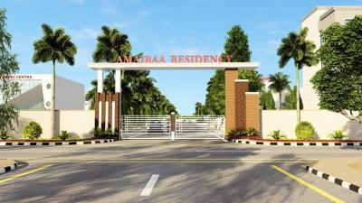Amairaa Residency
