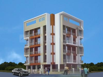 Gallery Cover Pic of Chaitanya Homes