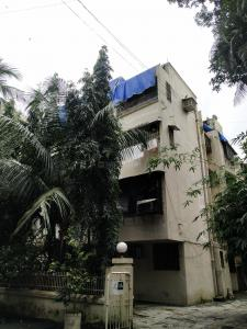 Gallery Cover Pic of Swaraj Suyog Cooperative Housing Society
