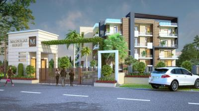 Gallery Cover Pic of Nishtha Builders Magnolias Heights