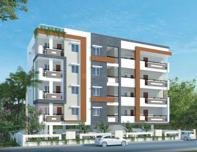 Pratyusha Jyothi Residency