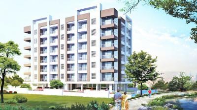Adinath Nirmal Residency