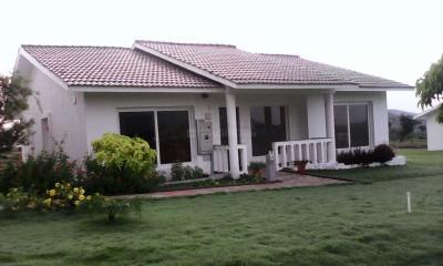 Gallery Cover Pic of Aamoksh Retirement Homes Kodaikanal