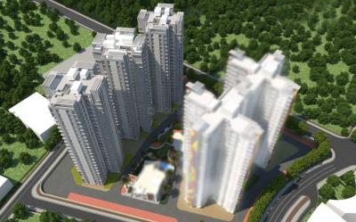 Gallery Cover Pic of Paarth Humming Phase 1