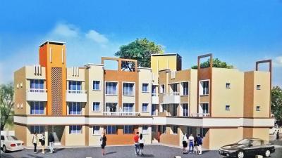 Gallery Cover Pic of Sairaj Gulmohar Vrindavan Garden