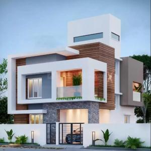 Residential Lands for Sale in Vamanan ADP Avenue