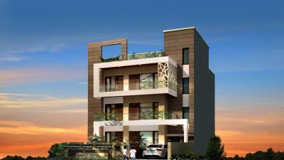 Sanjay Arora S-289 Southend