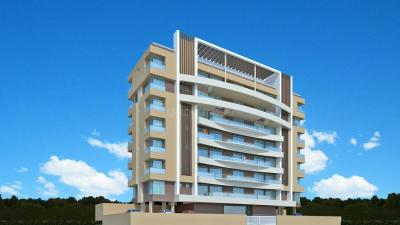 Gallery Cover Pic of PB Emperio Heights