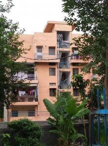 Gallery Cover Pic of Vikas Niketan Apartment