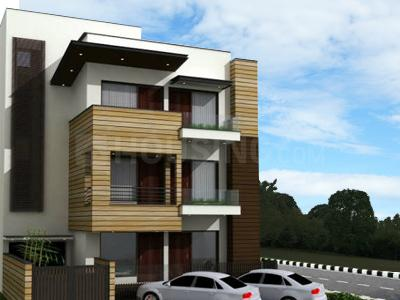 Gallery Cover Pic of Aastha Homes - 37