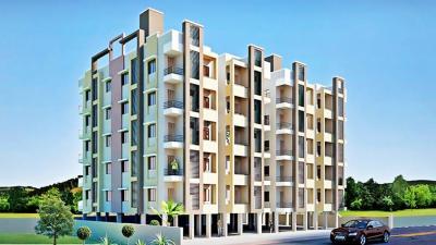 Hometown 4 Prasthan Infrastructure Pvt Ltd