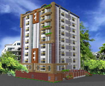 Gallery Cover Pic of Skyline Constructions Icon