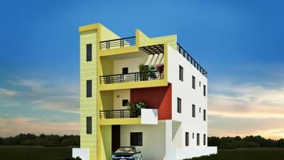 Gallery Cover Pic of Rattan Homes 6