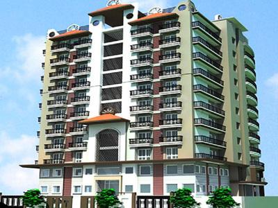 Project Image of 1200 Sq.ft Residential Plot for buyin Shivpurwa for 2000000