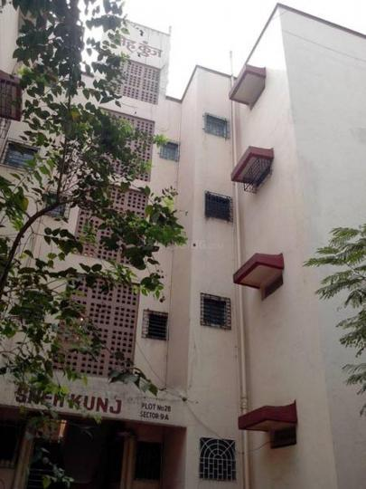 Gallery Cover Pic of Sneh Kunj Apartment