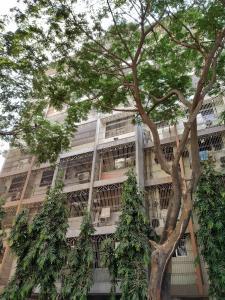 Gallery Cover Pic of Aaryan Rohini Residency Of Jeevan Kunj CHSL