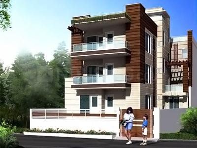 Chanana Homes - 5