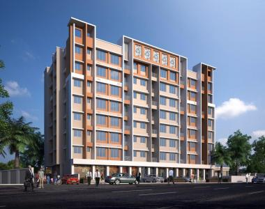 Khatri Constructions Nx