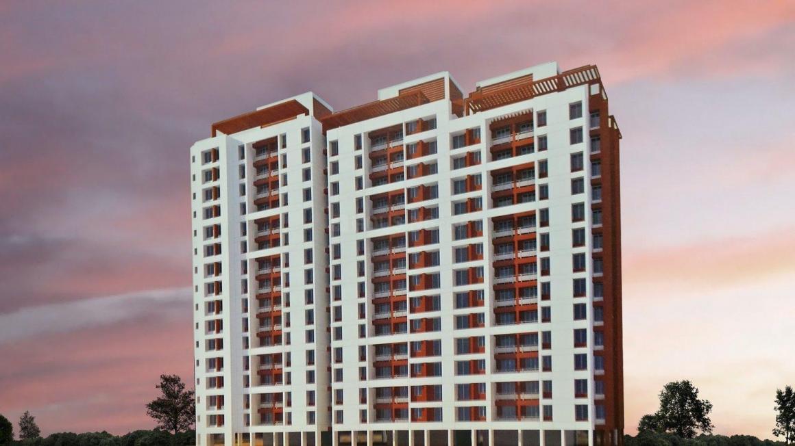 Gallery Cover Pic of Samuday Shri Datta Residency