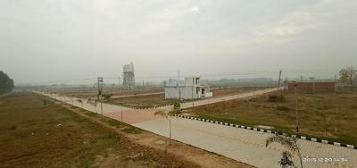 Residential Lands for Sale in Rana Mascot City