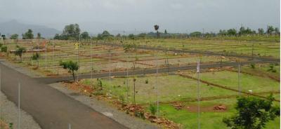Gallery Cover Pic of Kisaan Royal Aangan Block D