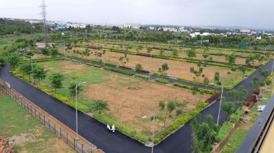 Gallery Cover Pic of Cauvery Enclave