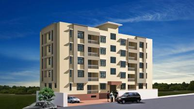 Rameshwaram Tripti Apartments