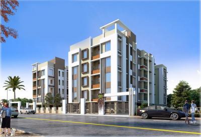 Bijay Residency