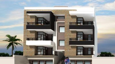 Gallery Cover Pic of Eshaan Homes II