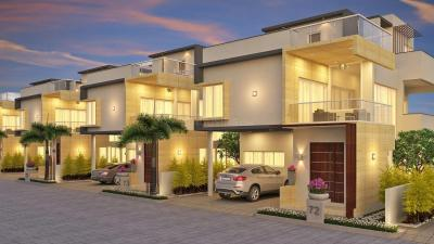 Gallery Cover Image of 3600 Sq.ft 3 BHK Independent House for buy in Radhey Sancia, Osman Nagar for 19000000