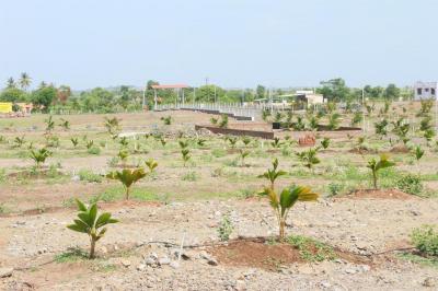Residential Lands for Sale in Balaji City