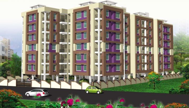 Gallery Cover Pic of Agrani IOB Nagar Phase 1