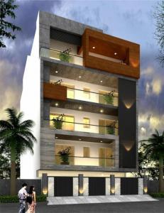 JMD Smart Homes