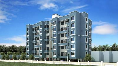 Gallery Cover Pic of Shree Rose Wood Park Tower A