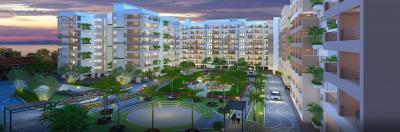 Gallery Cover Pic of MVR Laguna Azul