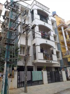 Gallery Cover Pic of Neela Apartment
