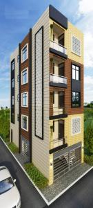 Gallery Cover Pic of AGS Premium Homes