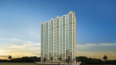 Project Images Image of PG Powai in Powai