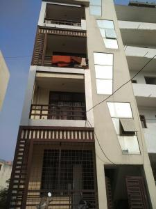 SRK Housing Society