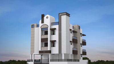 Gallery Cover Pic of MRM Baba Flats