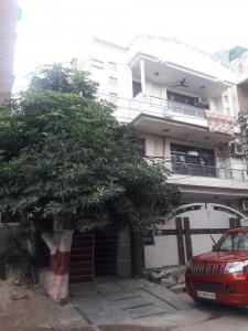 Gallery Cover Pic of Shree Home 180